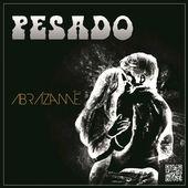 Pesado – Abrázame [iTunes Plus AAC M4A] (2015)