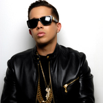 View artist De La Ghetto