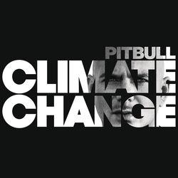 View album Climate Change