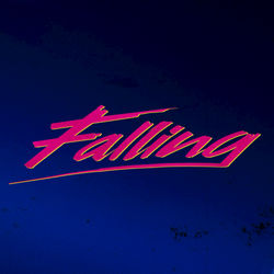 View album Alesso - Falling (BROHUG Remix) - Single