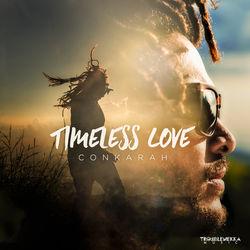 View album Conkarah - Timeless Love - EP