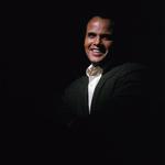 View artist Harry Belafonte
