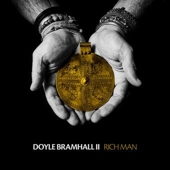 Rich Man – Doyle Bramhall II