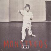 Leiva – Monstruos [iTunes Plus AAC M4A] (2016)