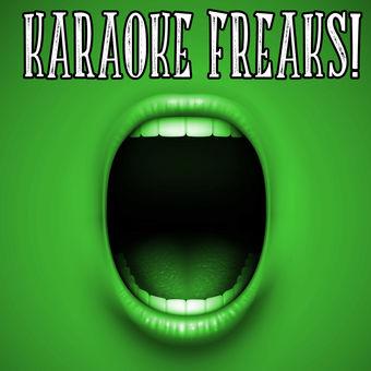 Not Nice (Originally Performed by Partynextdoor) [Karaoke Instrumental] – Single – Karaoke Freaks