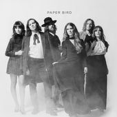 Paper Bird – Paper Bird [iTunes Plus AAC M4A] (2016)