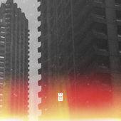 Tay Salem – Iron – Single [iTunes Plus AAC M4A] (2016)