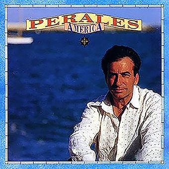 José Luis Perales – América [iTunes Plus AAC M4A]