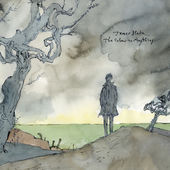 James Blake – The Colour in Anything (US Version) [iTunes Plus AAC M4A] (2016)