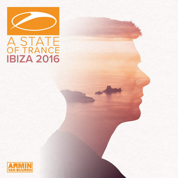Armin van Buuren - A State of Trance, Ibiza 2016 (Mixed by Armin van Buuren) [iTunes Plus AAC M4A] (2016)