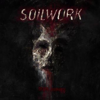 Death Resonance – Soilwork