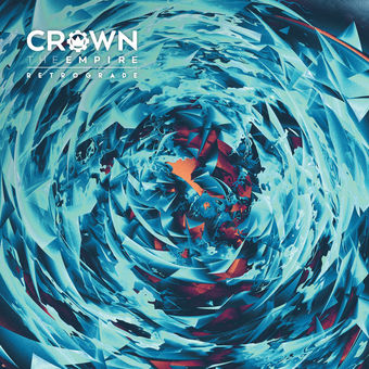 Crown the Empire – Retrograde [iTunes Plus AAC M4A]