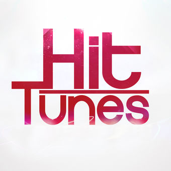 Champions (Instrumental Karaoke) [Originally Performed by Kanye West, Gucci Mane, Big Sean, 2 Chainz, Travis Scott, Yo Gotti, Quavo and Desiigner] – Single – Hit Tunes