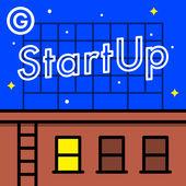 Start Up Podcast
