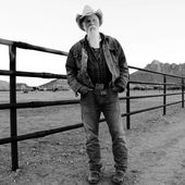 Seasick Steve – Keepin' the Horse Between Me and the Ground [iTunes Plus AAC M4A] (2016)
