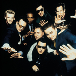 View artist The Mighty Mighty Bosstones