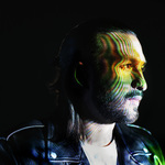 View artist Steve Angello