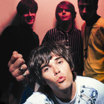View artist The Stone Roses