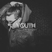 Youth – Fallen Short – Single [iTunes Plus AAC M4A] (2015)