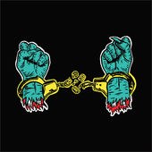 Run The Jewels – Bust No Moves (feat. Cuz) – Single [iTunes Plus AAC M4A] (2015)