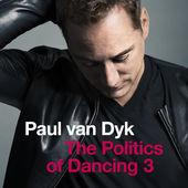 Paul van Dyk – The Politics of Dancing 3 [iTunes Plus AAC M4A] (2015)