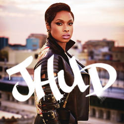 View album Jennifer Hudson - JHUD