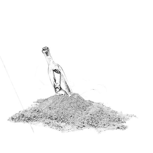 Donnie Trumpet & The Social Experiment – Surf (2015) [iTunes Plus AAC M4A]