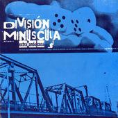 Division Minuscula – Extrañando casa [iTunes Plus AAC M4A] (2001)