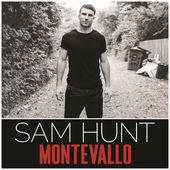 Sam Hunt – Montevallo [iTunes Plus AAC M4A] (2014)