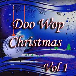 View album Doo Wop Christmas Vol 1