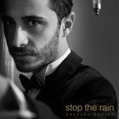 Osvaldo Supino – Stop the Rain – Single [iTunes Plus AAC M4A] (2014)