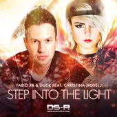 Fabio XB & Liuck – Step Into the Light (feat. Christina Novelli) – Single [iTunes Plus AAC M4A] (2015)