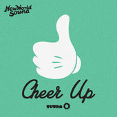 Cheer Up - Single, New World