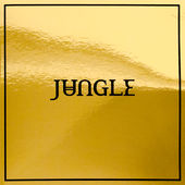 Jungle – Jungle (Deluxe Edition) [iTunes Plus AAC M4A] (2015)