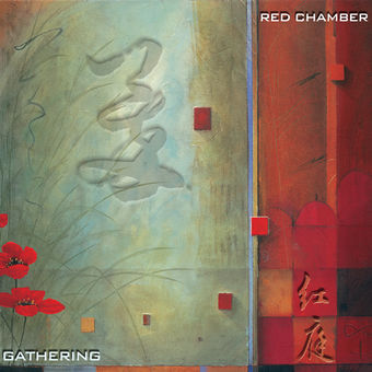 Gathering (feat. Mei Han) – Red Chamber