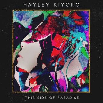 This Side of Paradise – EP – Hayley Kiyoko