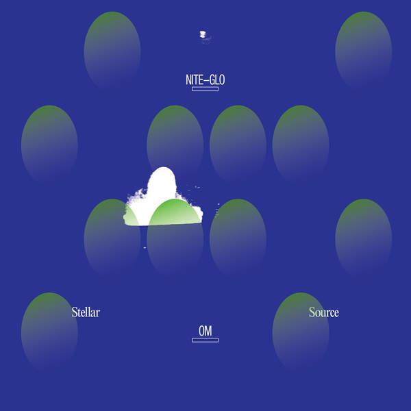 Stellar OM Source - Nite-Glo - EP [iTunes Plus AAC M4A] 2015)