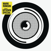 Mark Ronson – Uptown Special [iTunes Plus AAC M4A] (2015)