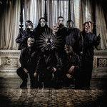 View artist Slipknot