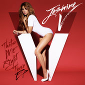 Jasmine V – That's Me Right There EP [iTunes Plus AAC M4A] (2014)