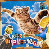 Bobina – #Uplifting [iTunes Plus AAC M4A] (2015)