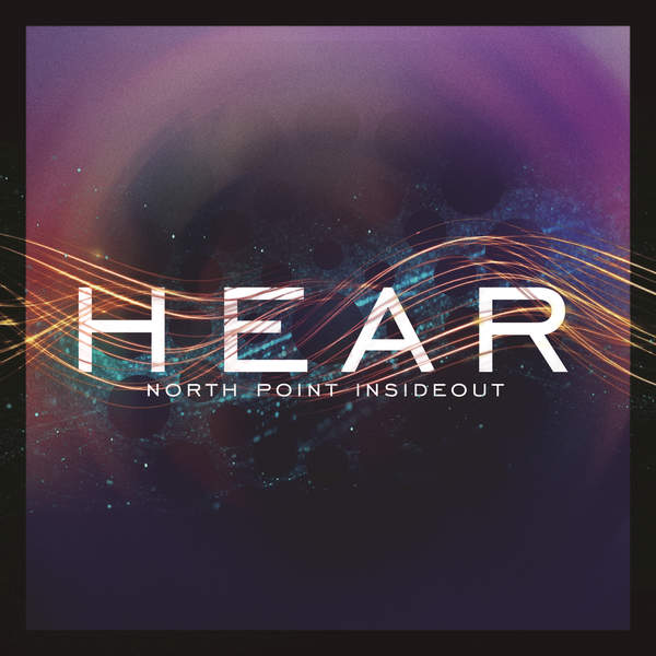 This Is Amazing Grace  by North Point InsideOut
