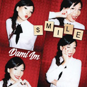 Dami Im – Smile – Single [iTunes Plus AAC M4A]