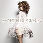 Sharon Doorson – Electrify – Single [iTunes Plus AAC M4A] (2015)