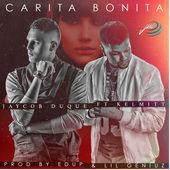 Jaycob Duque – Carita Bonita (feat. Kelmitt) – Single [iTunes Plus AAC M4A] (2015)