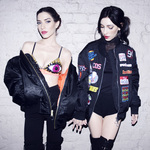 View artist The Veronicas