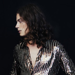 View artist BØRNS