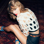 View artist Taylor Swift