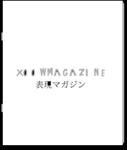 xoow-magazine