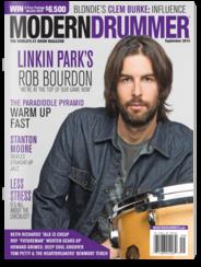 Modern Drummer 新聞 App LOGO-硬是要APP